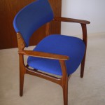 erikbuch_chair_エリックバック