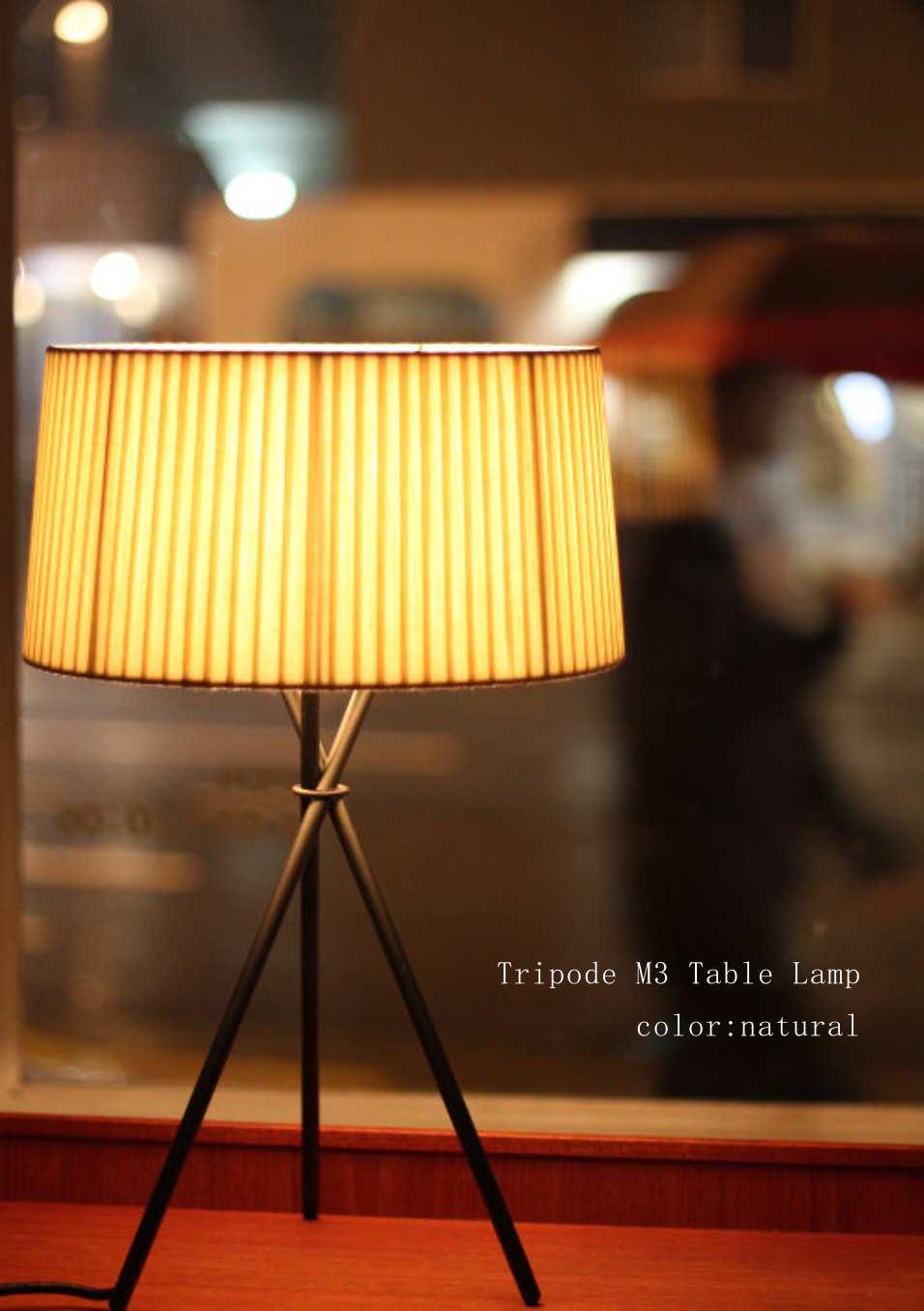 「スペインの灯り。」 santa & cole社 アイテム入荷