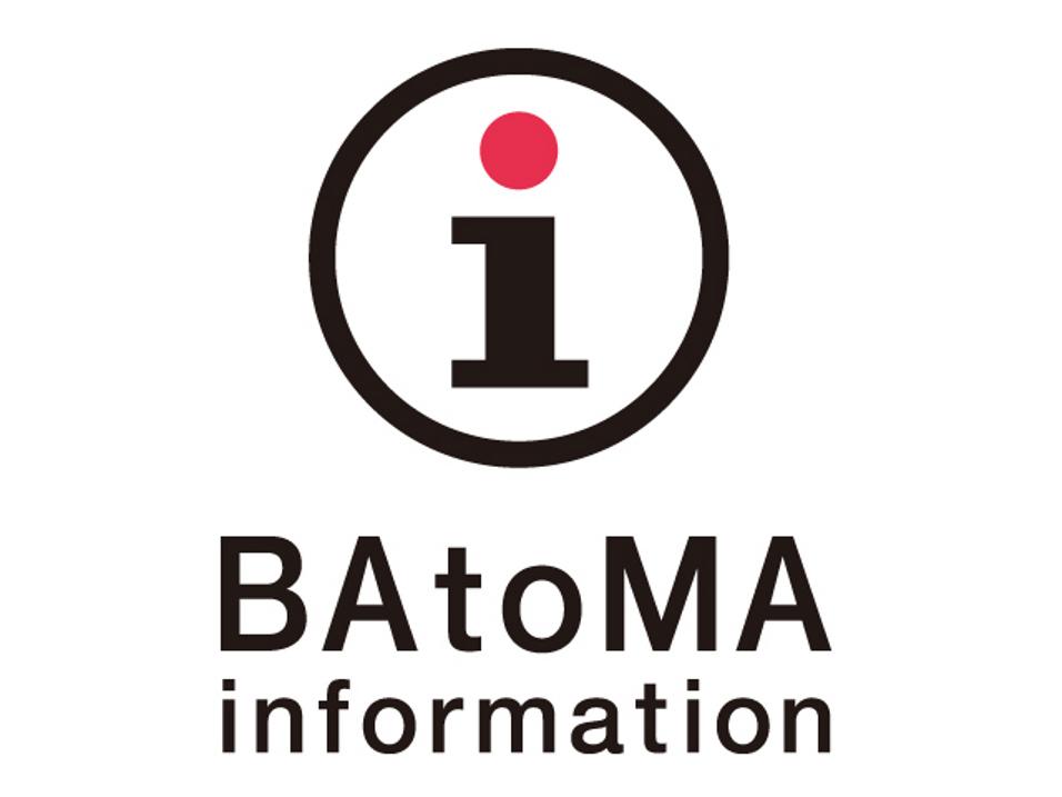BAtoMA information