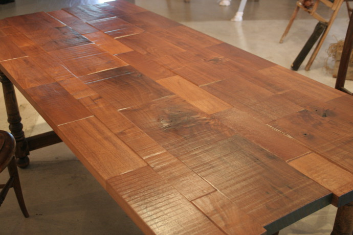 KB-WalnutPatchworkTable03