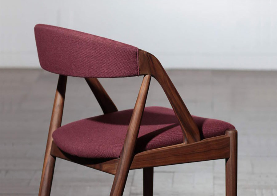 NV31 Chair(HANDY)/ Kai Kristiansen