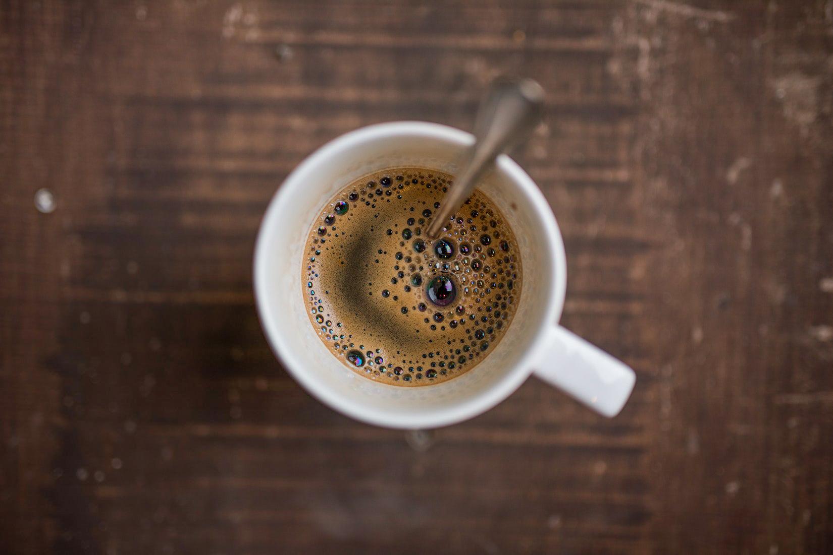 イノダコーヒ×プールアニック イタリアンエスプレッソコーヒー 現在庫限りで販売終了のお知らせ。