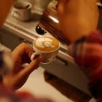 cafe pour annick