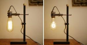 clamp_bulb