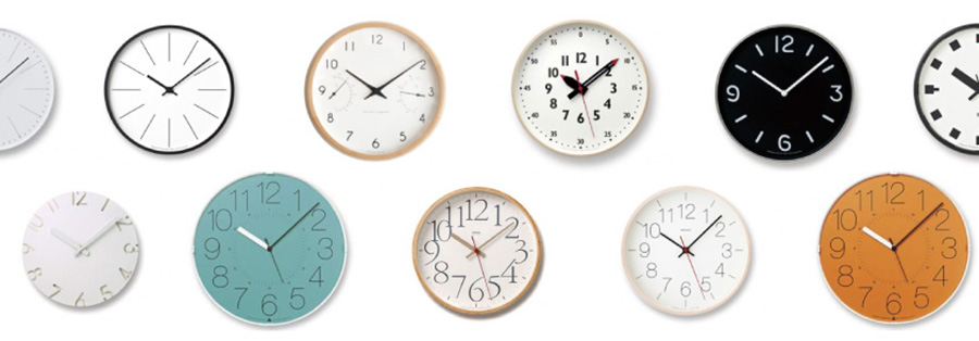 clock171209