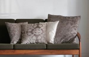 cushion_moquette222