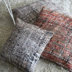 cushion_multi_111