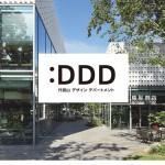 ddd003