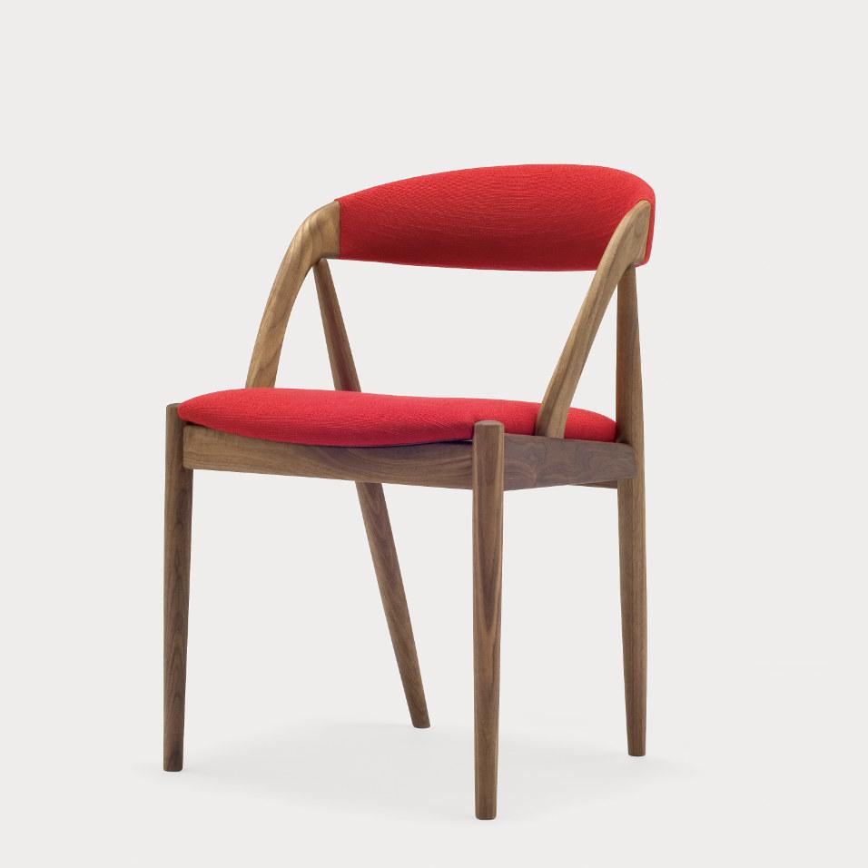 NV-31 Chair 復刻(HANDY)