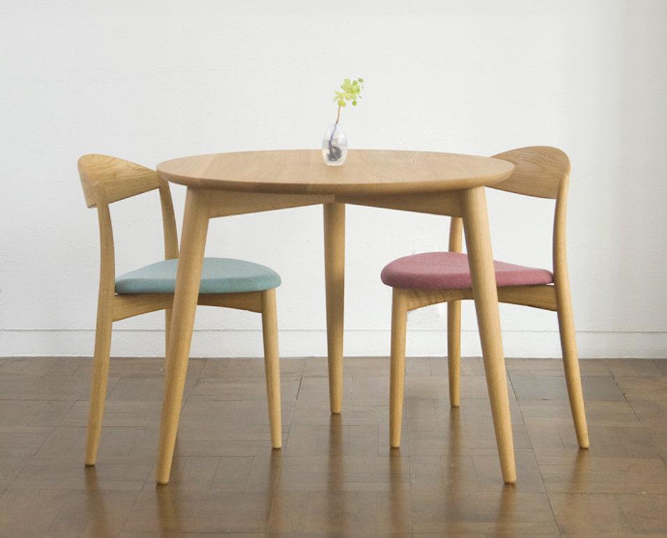 hozuki table