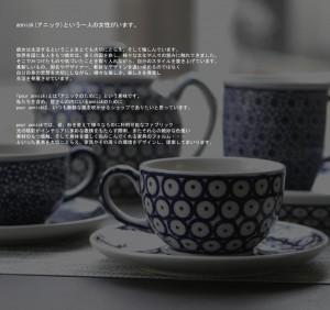 image1001
