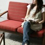 kai_kristiansen_paperknife_2s_sofa