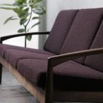 kai_kristiansen_paperknife_3s_sofa