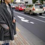 lapuankankrit_shawl_151212