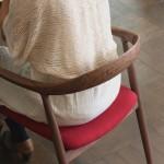 hata chair ハタチェア