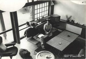 maekawa003