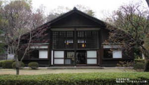 maekawa006