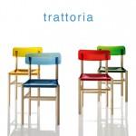mg_trattoria_01