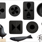 nanbu-170228-01
