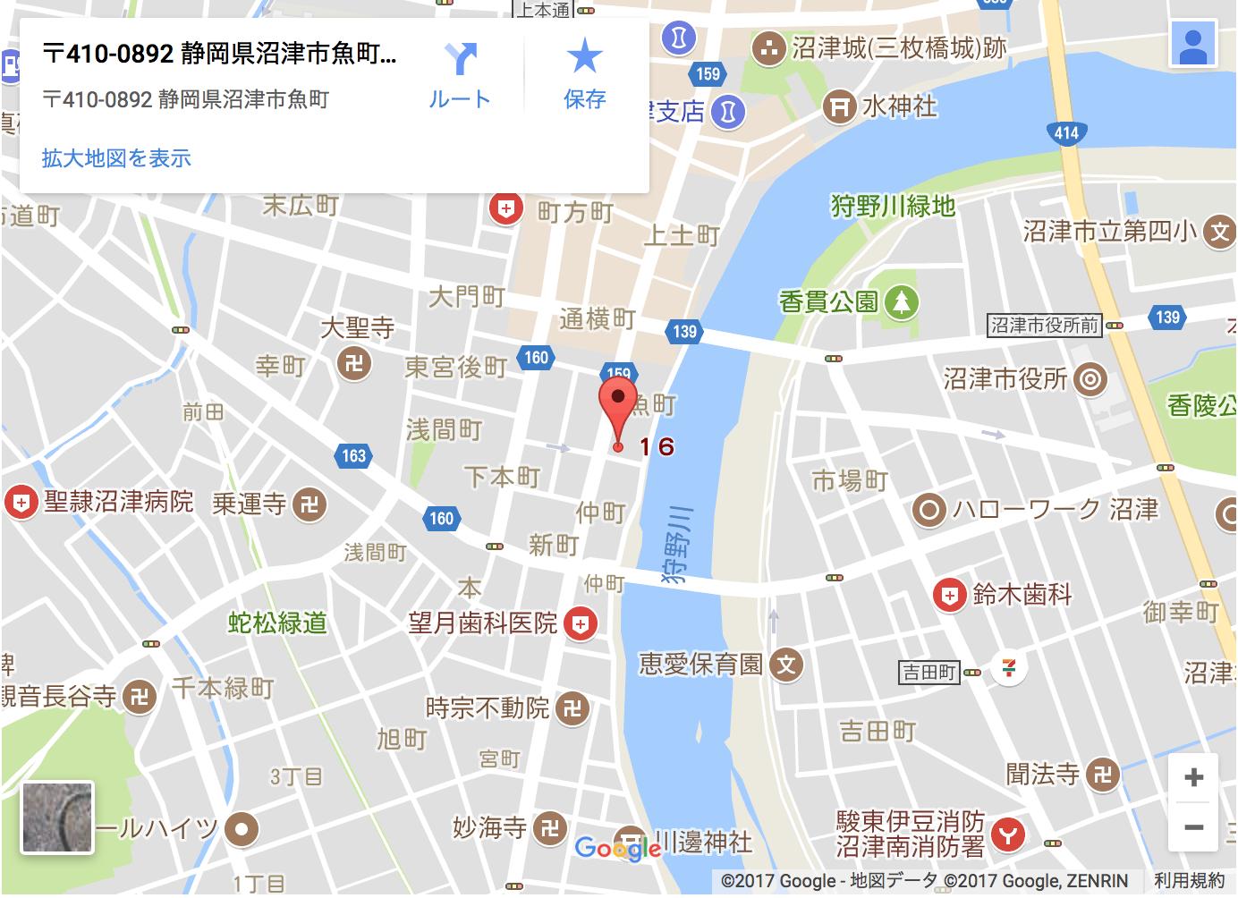 pa-s-map