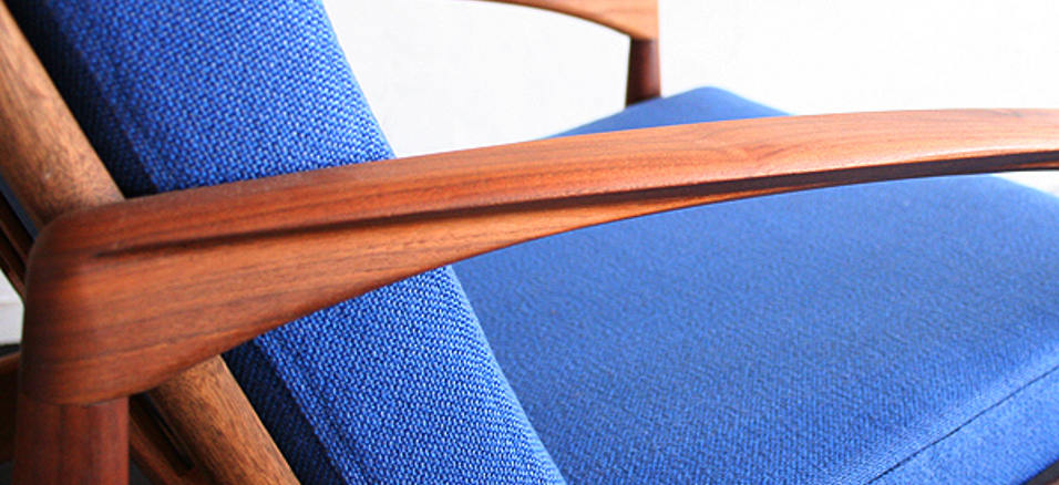 Paper Knife Sofa(ペーパーナイフソファ)3seater