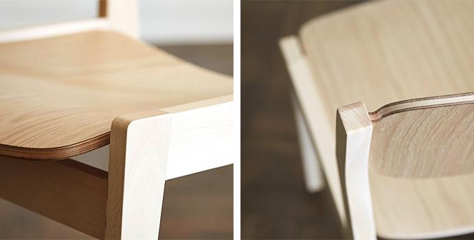 plywood_c_05_2
