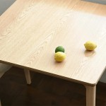 plywood_table_01