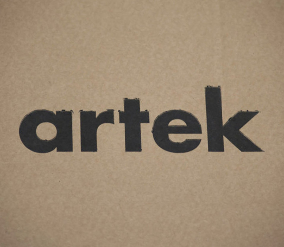 artek(アルテック社)
