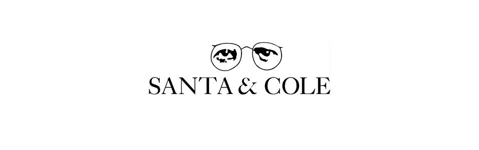 santa & cole 社 Spain