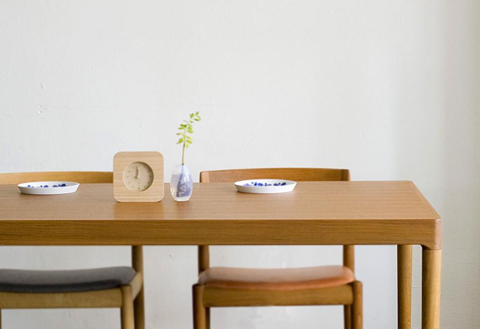 ティファニーテーブル