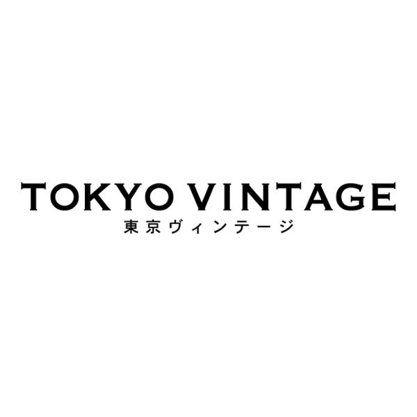 東京ヴィンテージオープン