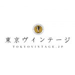 tokyovintage_logo