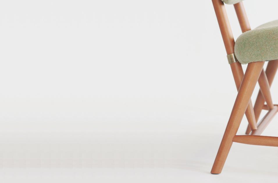 Teve Chair